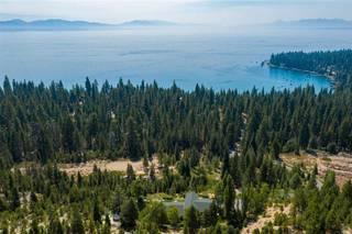 Listing Image 7 for 6025 North Lake Boulevard, Carnelian Bay, CA 96140