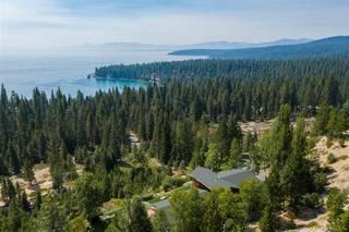 Listing Image 8 for 6025 North Lake Boulevard, Carnelian Bay, CA 96140