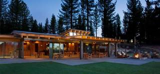 Listing Image 11 for 10541 Brickell Court, Truckee, CA 96161