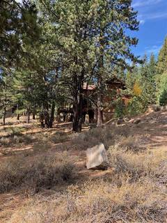 Listing Image 4 for 10541 Brickell Court, Truckee, CA 96161