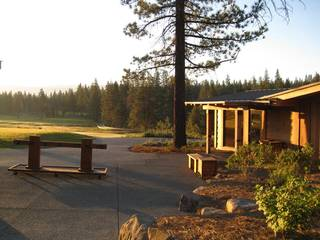 Listing Image 9 for 10541 Brickell Court, Truckee, CA 96161