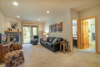 Listing Image 16 for 930 Sierra Vista Avenue, Homewood, CA 96141