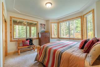Listing Image 18 for 930 Sierra Vista Avenue, Homewood, CA 96141