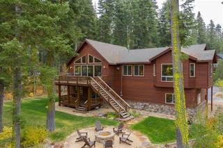 Listing Image 3 for 930 Sierra Vista Avenue, Homewood, CA 96141