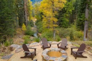 Listing Image 6 for 930 Sierra Vista Avenue, Homewood, CA 96141