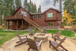 Listing Image 7 for 930 Sierra Vista Avenue, Homewood, CA 96141