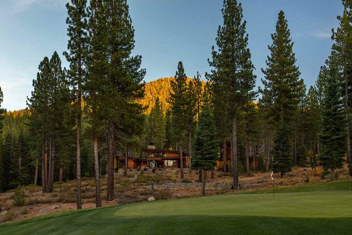 Image for 7012 Villandry Circle, Truckee, CA 96161