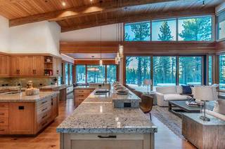Listing Image 12 for 7012 Villandry Circle, Truckee, CA 96161