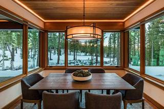 Listing Image 15 for 7012 Villandry Circle, Truckee, CA 96161