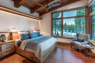 Listing Image 16 for 7012 Villandry Circle, Truckee, CA 96161