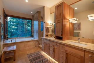 Listing Image 17 for 7012 Villandry Circle, Truckee, CA 96161