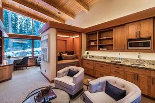 Listing Image 19 for 7012 Villandry Circle, Truckee, CA 96161