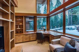 Listing Image 20 for 7012 Villandry Circle, Truckee, CA 96161