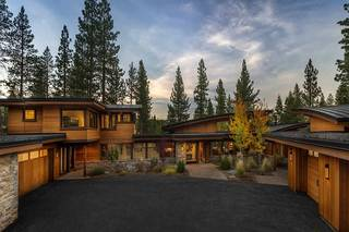 Listing Image 2 for 7012 Villandry Circle, Truckee, CA 96161