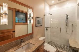 Listing Image 21 for 7012 Villandry Circle, Truckee, CA 96161