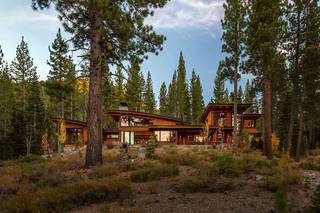 Listing Image 3 for 7012 Villandry Circle, Truckee, CA 96161