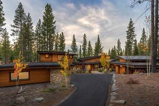 Listing Image 5 for 7012 Villandry Circle, Truckee, CA 96161