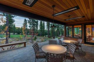 Listing Image 9 for 7012 Villandry Circle, Truckee, CA 96161