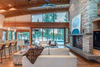 Listing Image 10 for 7012 Villandry Circle, Truckee, CA 96161