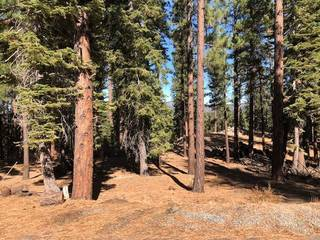 Listing Image 12 for Parcel B Kent Drive, Truckee, CA 96161