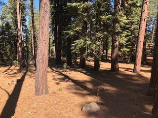 Listing Image 13 for Parcel B Kent Drive, Truckee, CA 96161