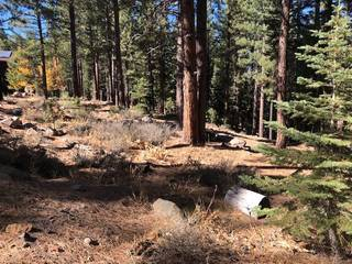 Listing Image 14 for Parcel B Kent Drive, Truckee, CA 96161