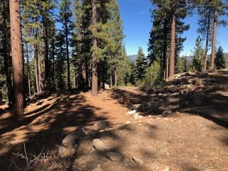 Listing Image 15 for Parcel B Kent Drive, Truckee, CA 96161