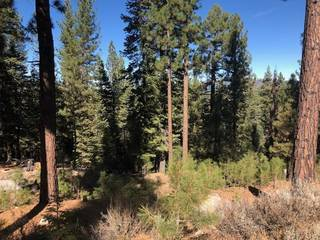 Listing Image 16 for Parcel B Kent Drive, Truckee, CA 96161