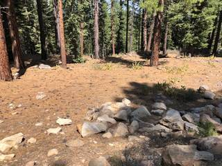 Listing Image 2 for Parcel B Kent Drive, Truckee, CA 96161