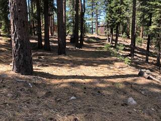 Listing Image 3 for Parcel B Kent Drive, Truckee, CA 96161