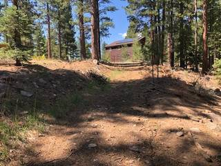 Listing Image 6 for Parcel B Kent Drive, Truckee, CA 96161