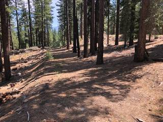 Listing Image 8 for Parcel B Kent Drive, Truckee, CA 96161