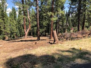 Listing Image 10 for Parcel B Kent Drive, Truckee, CA 96161