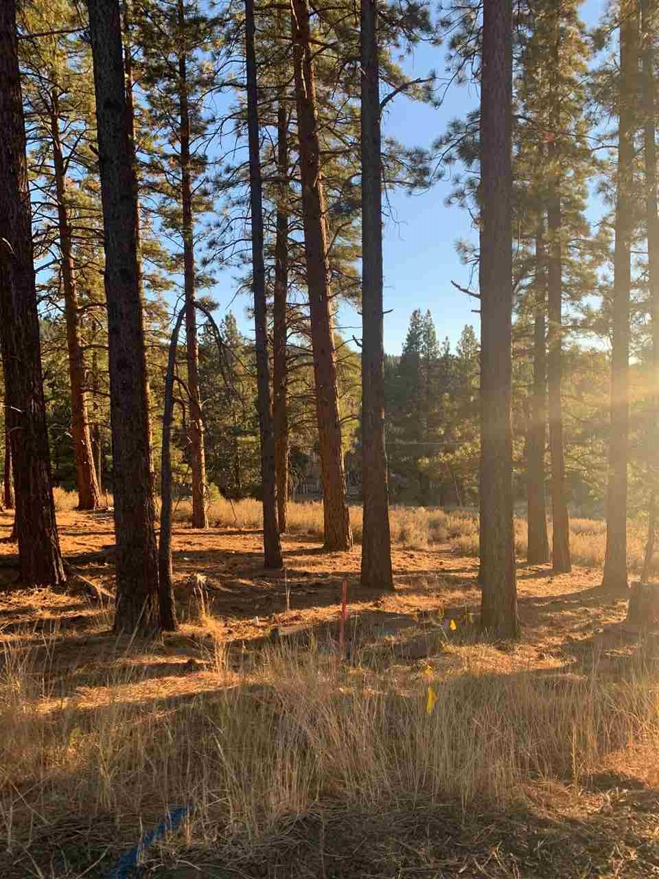 Image for 16397 Lance Drive, Truckee, CA 96161