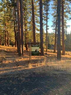 Listing Image 5 for 16397 Lance Drive, Truckee, CA 96161