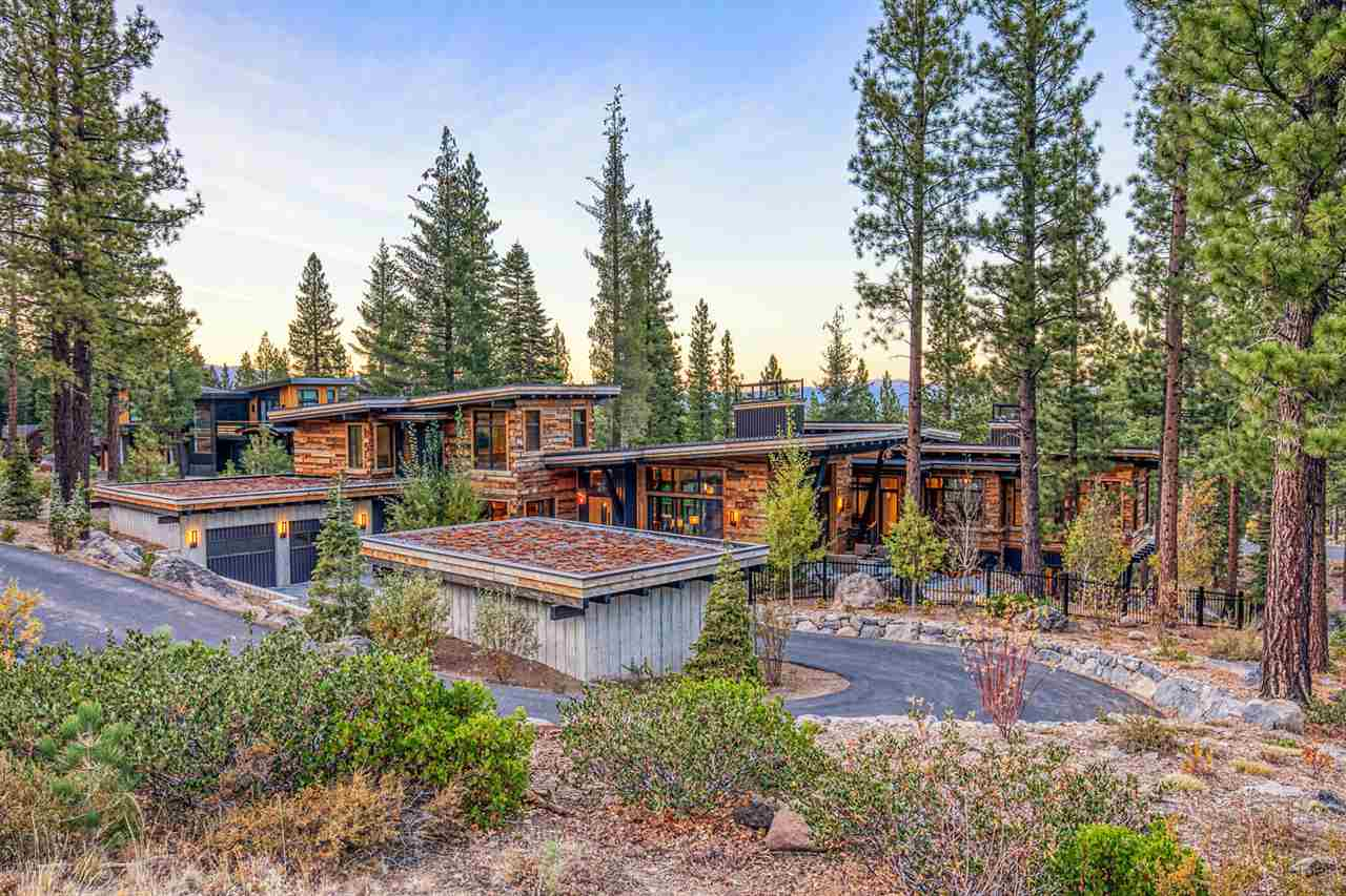 Image for 9512 Wawona Court, Truckee, CA 96161