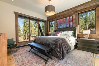 Listing Image 15 for 9512 Wawona Court, Truckee, CA 96161