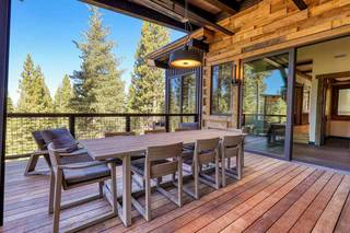 Listing Image 17 for 9512 Wawona Court, Truckee, CA 96161