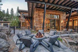 Listing Image 18 for 9512 Wawona Court, Truckee, CA 96161