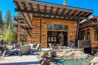 Listing Image 19 for 9512 Wawona Court, Truckee, CA 96161