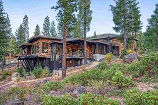 Listing Image 20 for 9512 Wawona Court, Truckee, CA 96161