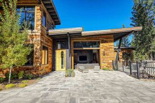 Listing Image 21 for 9512 Wawona Court, Truckee, CA 96161