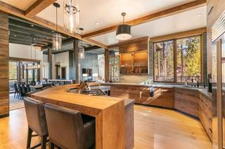 Listing Image 4 for 9512 Wawona Court, Truckee, CA 96161