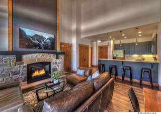 Listing Image 3 for 8001 Northstar Drive, Truckee, CA 96161