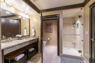 Listing Image 14 for 13051 Ritz Carlton Highlands Ct, Truckee, CA 96161
