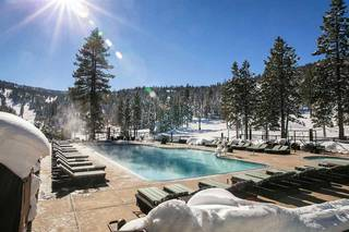 Listing Image 21 for 13051 Ritz Carlton Highlands Ct, Truckee, CA 96161