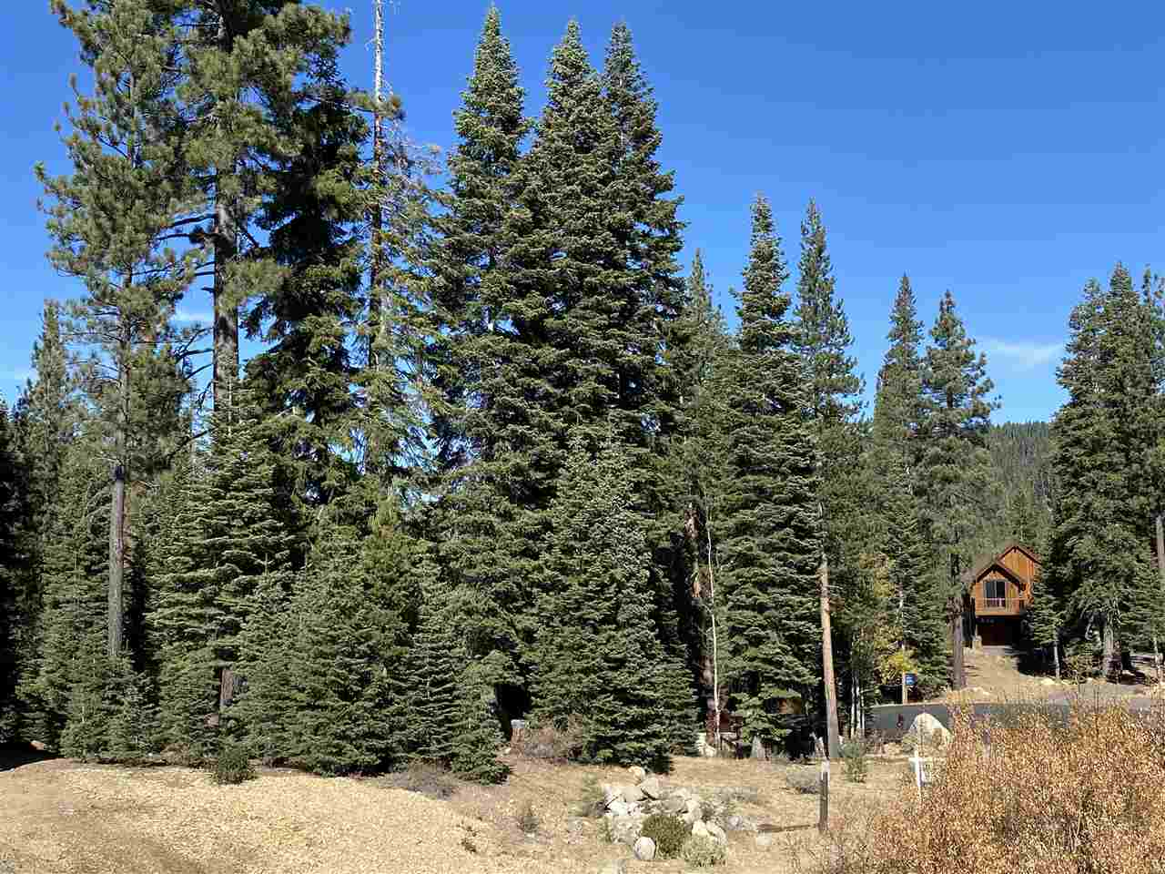 Image for 453 Creeks End Court, Olympic Valley, CA 96146-0000