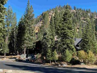 Listing Image 2 for 453 Creeks End Court, Olympic Valley, CA 96146-0000