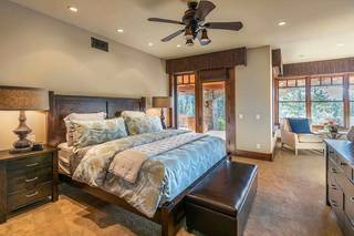 Listing Image 19 for 8207 Fallen Leaf Way, Truckee, CA 96161