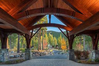 Listing Image 6 for 8207 Fallen Leaf Way, Truckee, CA 96161